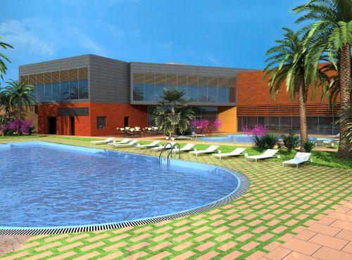 arquimunsuri concurso piscina moncada